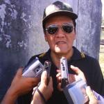 Frente Policial Huallaga está preparado para enfrentar paros y movilizaciones narcocaleras