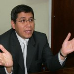 Destacan proyecto de Ley de Consulta Previa presentado por la Defensoría del Pueblo