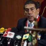 Instalarán Mesa Anticorrupción del VRAE en la primera quincena de julio