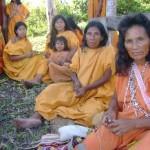 Realizan talleres de consulta en Loreto para proponer ordenanza que oficialice lenguas indígenas