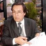 Realizan acciones para evitar incremento de cultivos de coca en áreas naturales protegidas