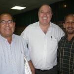 Mesa de Trabajo Regional de San Martín propone alternativas para el desarrollo integral
