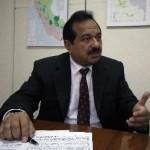 DEVIDA y ONUDD demandan aprovechar mejor la Ley de Pérdida de Dominio