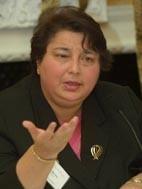 El Estado tiene la obligación insoslayable de sancionar a los responsables de Putis