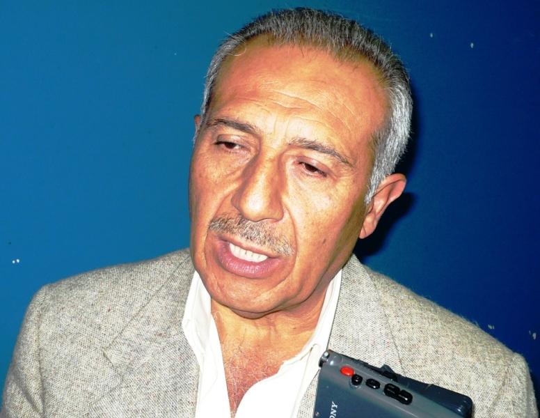 Gobierno Regional de Ayacucho dará prioridad al VRAE en presupuesto del 2010
