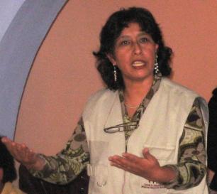 Más de 23 mil víctimas se inscribieron hasta octubre en el Consejo de Reparaciones de Ayacucho