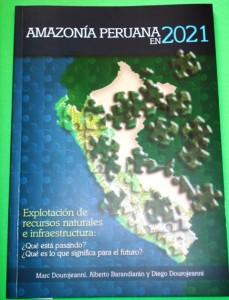 libro-dourojeanni