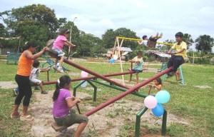 inauguran-parque-infantil-pda3