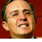 Colombia decretaría estado de conmoción interior