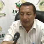 Anuncian Tercera Expoferia Macro Regional en Pucallpa