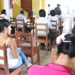 Instituto Pedagógico de Aucayacu ofrecerá dos nuevas carreras técnicas