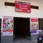 Centro de Emergencia Mujer de Tingo María atendió 34 casos a la fecha
