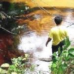 Alarmante récord de Pluspetrol: 78 derrames en cuatro años en Perú