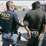 Detienen a dos mil en redada contra el narcotráfico mexicano