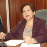Falta ordenar el componente de desarrollo en la estrategia del Estado en el VRAE