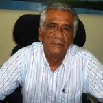 En octubre mejoraría abastecimiento de agua potable en Puerto Maldonado