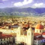 Senamhi de Junín advierte niveles muy altos de radiación solar en Huancayo