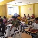 50 estudiantes del VRAE ingresaron a Escuela de Ingeniería Agroforestal de Pichari