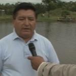 Gobierno regional impulsa desarrollo de la acuicultura en Ucayali