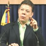 Perú y Colombia consolidarán alianza en lucha contra el narcotráfico y terrorismo