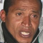'Kukin' Flores afirma que adicción a la cocaína minimizó su carrera (video)
