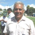 Pobladores de La Morada dejaron atrás el narcotráfico y la coca ilegal