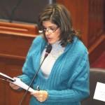 Proyectos de DEVIDA no serán afectados con racionalización de gasto público