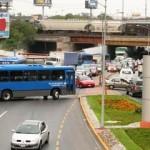 Ejercito mexicano captura a jefe de «los zetas» en Monterrey