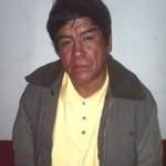 Policía de Huanta detuvo a 60 requisitoriados por diversos delitos durante el 2010