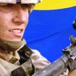 Rescatan a cuatro militares que llevaban 12 años secuestrados por las FARC