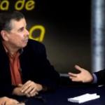 «El año de Bagua» (video)