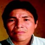 Madereros ilegales amenazan de muerte a líder indígena del valle del Cuiparillo