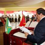 Municipio de Leoncio Prado utilizó S/. 12 millones en inversión pública