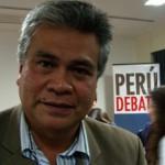 Plataforma Perú Debate buscará acercar el mundo académico a los partidos políticos