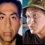EEUU ofrece 5 millones de dólares por 'José' y 'Artemio'