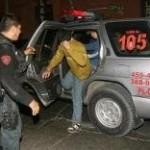 Ola delincuencial en el país responde a pésima política en la PNP