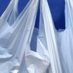 Amigos de la Tierra realiza acciones en Día Internacional contra las bolsas de plástico