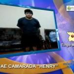 Policía capturó a terrorista de Sendero Luminoso conocido como camarada 'Henry' (video)