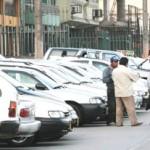 Ministerio de Transportes entregaría bono de chatarreo antes de fin de año