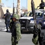 Comando armado emboscó y mató a subfiscal en Ciudad Juárez, México