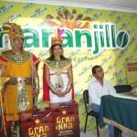 Cooperativa Naranjillo relanza chocolate de calidad Gran Inka