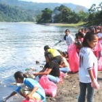 Urge sistema de gestión ambiental para evitar contaminación en el VRAE