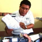 Ejecutan plan de emergencia contra el consumo de drogas en colegios de Tingo María
