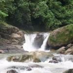 Confirman disminución en cantidad de agua potable que ingresa a Aguaytía