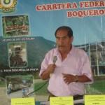 Realizarán primer festival internacional de palma aceitera en Ucayali