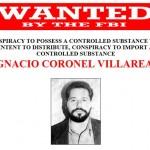 Ejército mexicano abatió a narcotraficante Ignacio 'Nacho' Coronel en Guadalajara