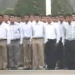 Más de 700 jóvenes se licenciaron luego de servir dos años en el VRAE (video)