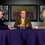 Las encuestas políticas (video)