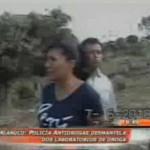 Encuentran dos laboratorios de PBC en zona donde Elsa Malpartida abogó por cese de erradicación (video)