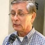 Se condena al religioso Paúl Mc Auley, pero no la contaminación ni la corrupción